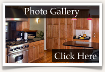 Minneapolis Remodeling photo gallery