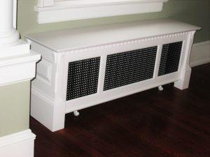 13-fireplace