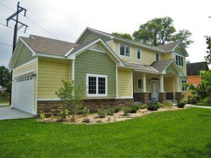 Brand-New-Home-Robbinsdale-2