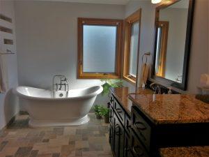 Wardbathroom-2
